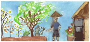 chinagardener