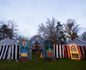 gatewfest14-VILLAGE-LEONIE2